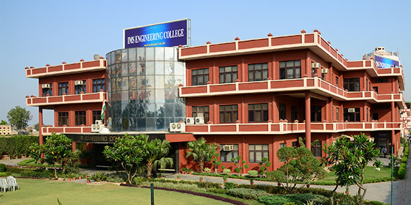 IMS Group of Institutions