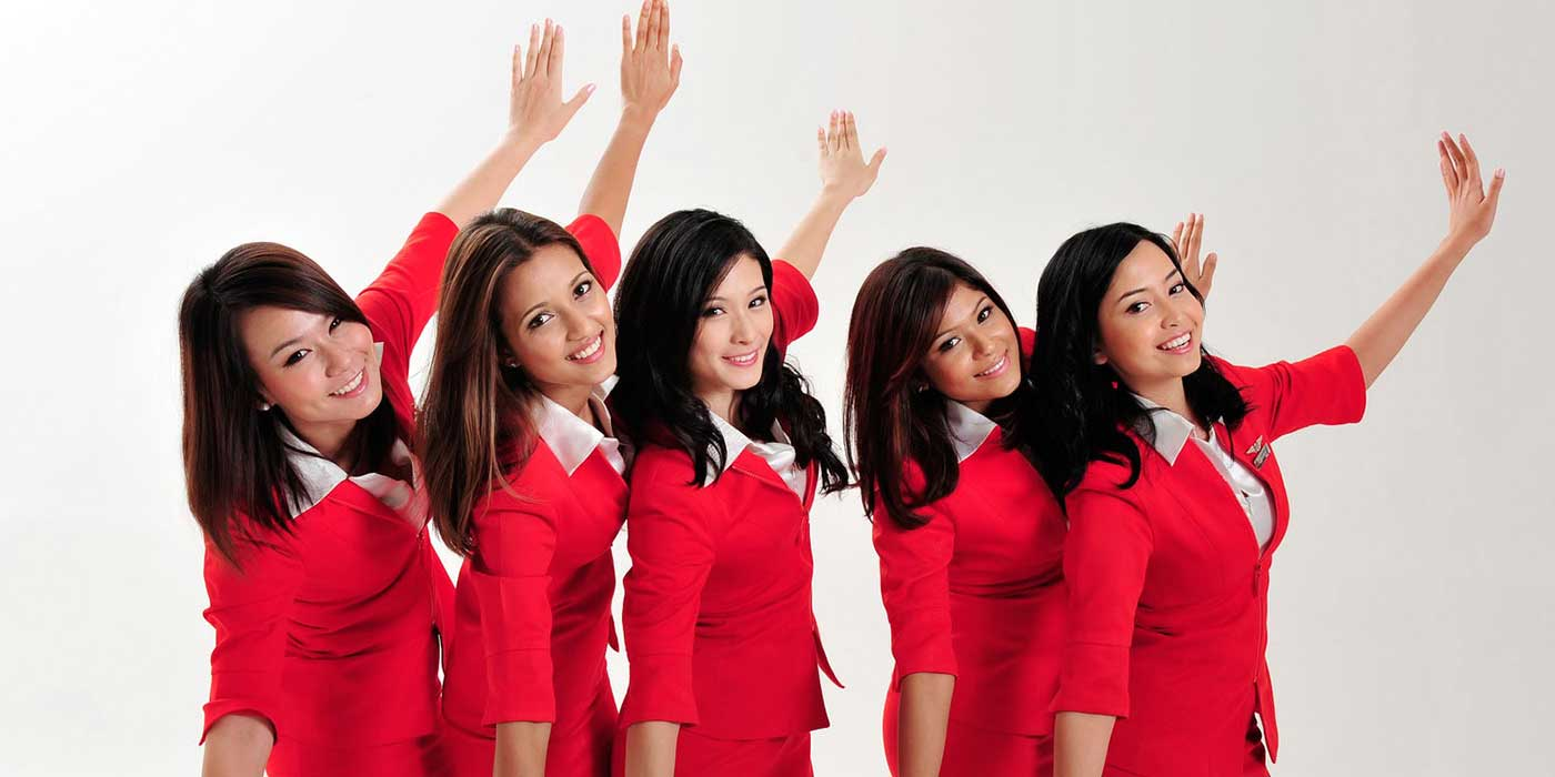 AirAsia-web