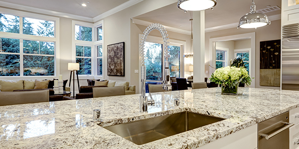 Jyothi Granite Exports