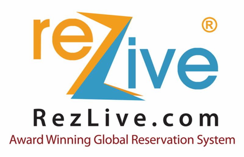 RezLive_large