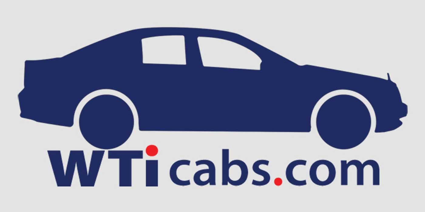 WTI-Cabs