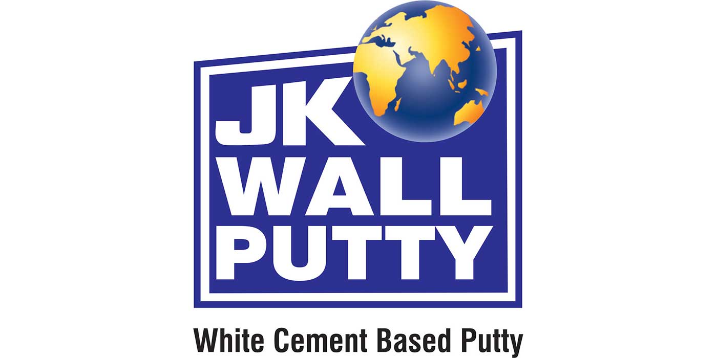 Wall-Putty-Logo