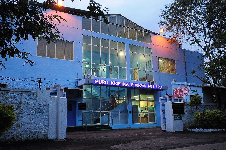 Murli-Krishna-Pharma