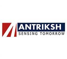 Antriksh Group