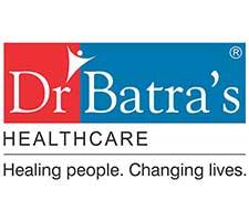 Dr Batras