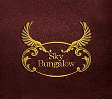 Sky Bungalow