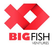 Big Fish Ventures