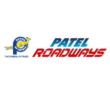 Patel Roadways