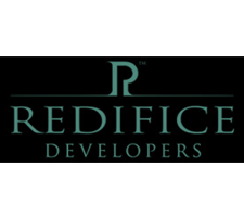 Redifice Developers