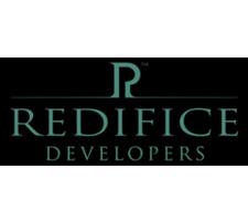 Redifice Developers