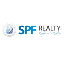 SPF Realty