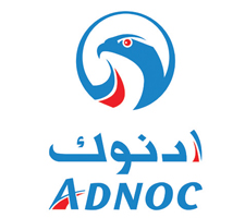 Abu Dhabi National Oil Comapny