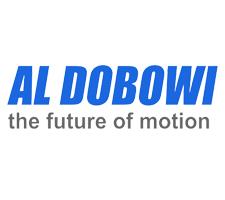 Al Dobowi