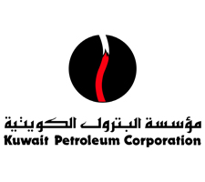 Kuait Petroleum