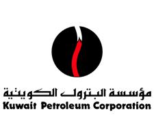 Kuait Petroleum