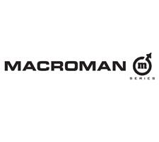 Macroman
