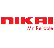 Nikai Group