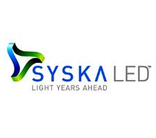 Syska LED