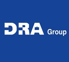 DRA group
