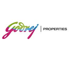 Godrej Property