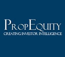 Prop Equity