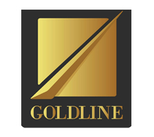 Goldline Education