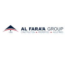 Al Faraa