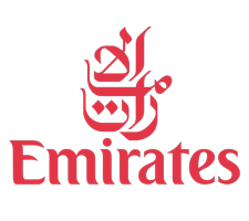 Emirates New
