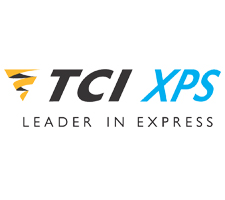 TCI XPS