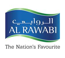 Al Rawabi Dairy