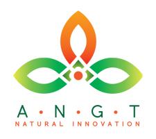 ANGT Nonions