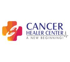 Cancer Healer