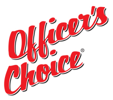 Officer\'s Choice