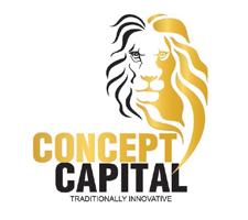 Concept Capital