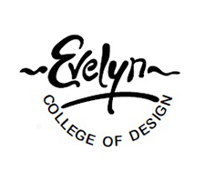 Evelyn College of Design