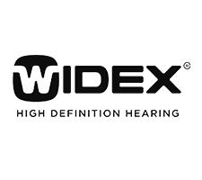Widex India