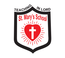 St. Mary\'s School