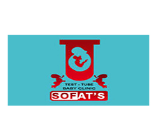 Sofat Infertility Centre