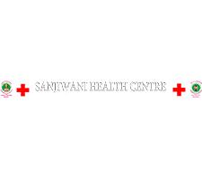 Sanjiwani