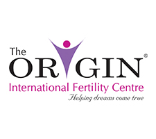Origin International Fertility CentreOrigin