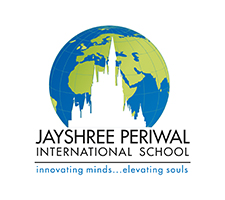 Jayshree Periwal International School