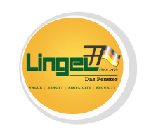 Lingel Windows and Doors Technologies