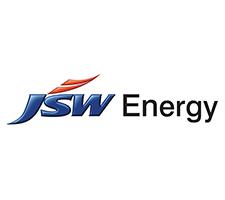 JSW Energy