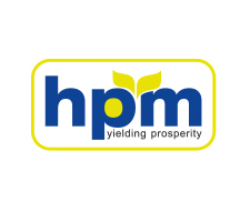 HPM Chemicals & Fertilizers Ltd