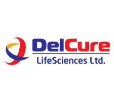 Delcure Lifesciences