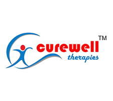 Curewell