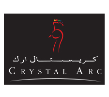 Crystal Arc