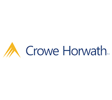 Crowe Horwath Corporate