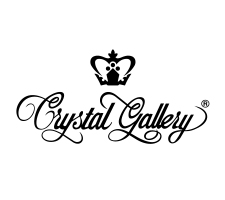 CRYSTAL GALLERY LLC