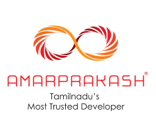 Amarprakash Developers
